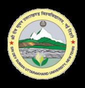 Sri-Dev-Suman-University